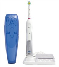 Oral B Precision Toothbrushes oral b precision 4000