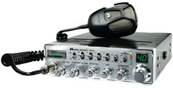 cb radios midland 9001z