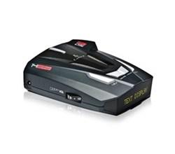 Cobra Voice Alert Radar / Laser Detectors  cobra xrs9570