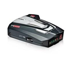Cobra Voice Alert Radar / Laser Detectors  cobra xrs9470