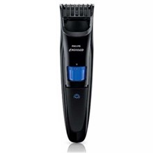Norelco Mens Trimmers norelco qt4000