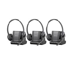 Plantronics Shop by Series plantronics savi w720