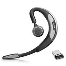 Products for PC  jabra motion uc