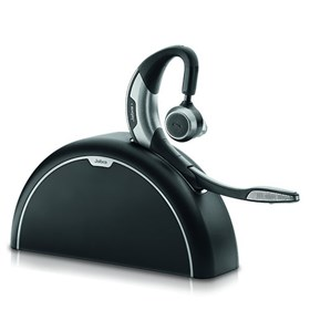 jabra motion uc bundle