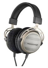 Beyerdynamic 400   Ohms beyerdynamic t1