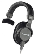Beyerdynamic DT Series  beyerdynamic ams dt 252 80ohm