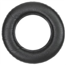 Beyerdynamic Ear Pads  beyerdynamic c one ep
