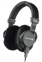 Beyerdynamic DT Series Headphones  beyerdynamic ams dt 250