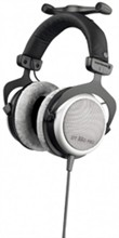 Beyerdynamic DT Series Headphones  beyerdynamic ams dt770 pro ht