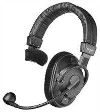 Beyerdynamic For Live Applications  beyerdynamic ams dt 280 mkII 200