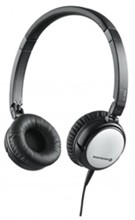 Beyerdynamic For Mobile beyerdynamic dtx 501 p