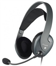 Beyerdynamic For Live Applications  beyerdynamic ams dt 234 pro