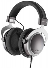 Beyerdynamic Tesla Series beyerdynamic t70