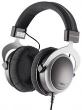Beyerdynamic For Mobile beyerdynamic t70p