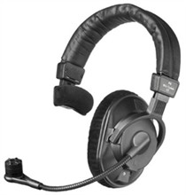 Beyerdynamic For Live Applications  beyerdynamic ams dt 287 pv mkII