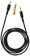 Beyerdynamic Custom One Pro Series Accessories  beyerdynamic c one cable standard blk