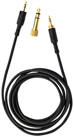 beyerdynamic c one cable standard blk