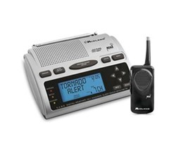 Midland Weather Alert Desktop / Portable Bundles  midland wr300