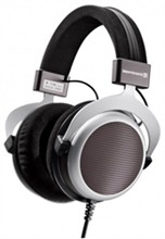 Beyerdynamic For Music  beyerdynamic t90