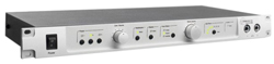 Beyerdynamic Amplifiers beyerdynamic ams headzone pro xt v2.0