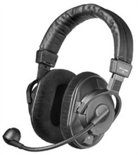 Beyerdynamic For Live Applications  beyerdynamic ams dt 290 mkII 200