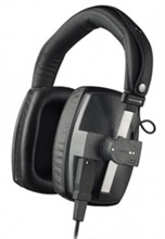 Beyerdynamic DT Series Headphones  beyerdynamic ams dt 150