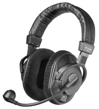 Beyerdynamic For Live Applications  beyerdynamic ams dt 290 v11 mkII 200 8