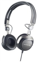 Beyerdynamic 50 80 Ohms  beyerdynamic dt1350