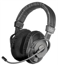 Beyerdynamic For Live Applications  beyerdynamic ams dt 291 pv mkII