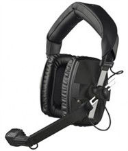 Beyerdynamic For Live Applications  beyerdynamic ams dt 109 200 50