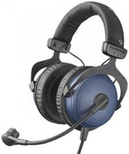 Beyerdynamic For Live Applications  beyerdynamic ams dt 797 pv 250
