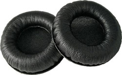 Beyerdynamic Ear Pads  beyerdynamic edt 50p