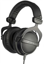 Beyerdynamic DT Series Headphones  beyerdynamic ams dt 770