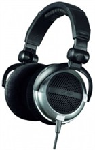 Beyerdynamic 32 Ohms  beyerdynamic dt440