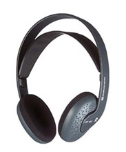 Beyerdynamic For Music  beyerdynamic dt 131