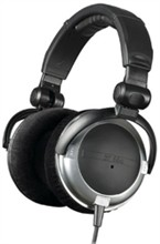 Beyerdynamic For Music  beyerdynamic dt660