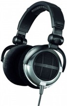 Beyerdynamic For Music  beyerdynamic dt860