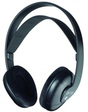 Beyerdynamic For Music  beyerdynamic dt 235