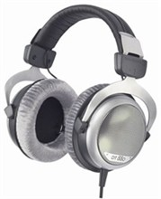 Beyerdynamic For Music  beyerdynamic dt880 prremium
