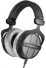 Beyerdynamic For Studio  beyerdynamic ams dt 990