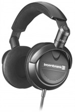 Beyerdynamic DTX Series beyerdynamic dtx 710