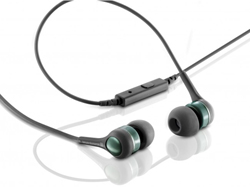Beyerdynamic In Ear (Ear Buds)  beyerdynamic mmx 41 ie