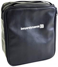beyerdynamic headphone case