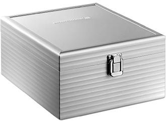 beyerdynamic aluminum storage case a