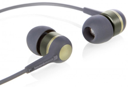 Beyerdynamic In Ear (Ear Buds)  beyerdynamic dtx 71 ie