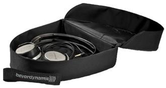 beyerdynamic headphone carry case t