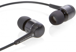 Beyerdynamic In Ear (Ear Buds)  beyerdynamic dtx 101 ie