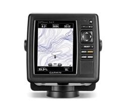 GPSMAP Series garmin gpsmap 527