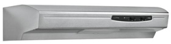 Broan QS1 Series Range Hoods broan qs1 series stainless steel
