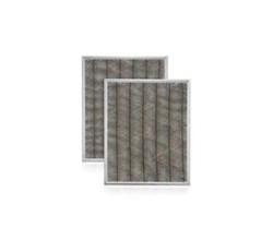 Broan Range Hood Filters broan bpsf42